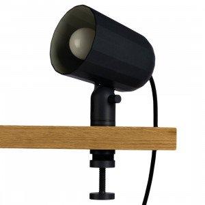 NOC Light Klemlamp