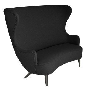 Wingback Bank