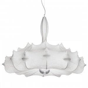 Zeppelin 1 Hanglamp