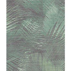 Arte Shield Behang