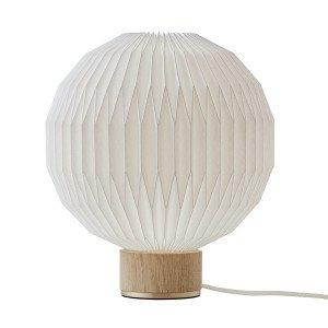 LE KLINT Modern Model 375 Tafellamp