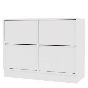 Montana Dresser 04 Ladekast