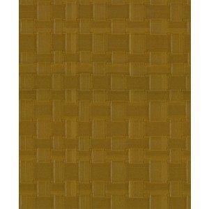 Arte Weave Behang