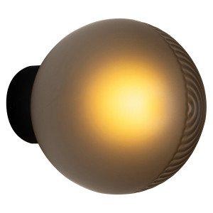 Pulpo Stellar Wandlamp