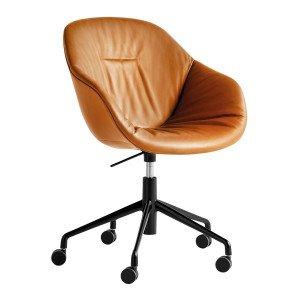HAY AAC 153 Soft Bureaustoel