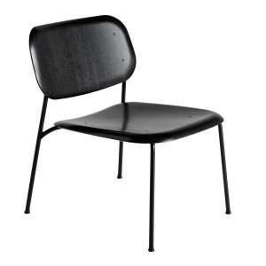 HAY Soft Edge 10 Loungestoel
