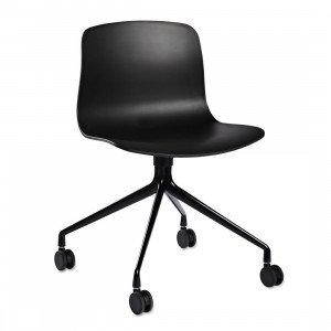 HAY About a Chair AAC 14 Bureaustoel