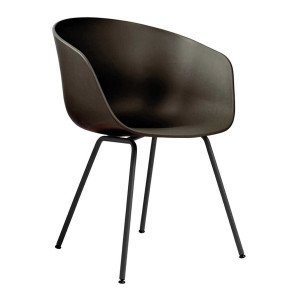 HAY About a Chair AAC 26 Stoel