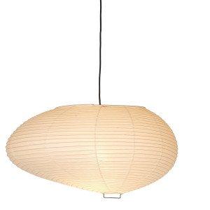 Vitra Akari 16A Hanglamp