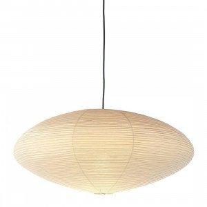 Vitra Akari 21A Hanglamp