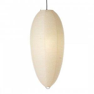 Vitra Akari 23A Hanglamp