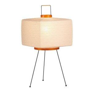 Vitra Akari 7A Tafellamp