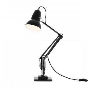 Anglepoise Original 1227 Bureaulamp