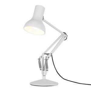 Anglepoise Type 75 Mini Desk Lamp Bureaulamp