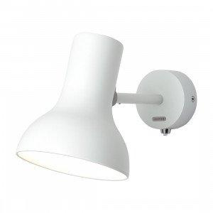 Anglepoise Type 75 Mini Wandlamp