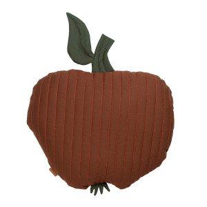 Ferm Living Apple Quilted Kussen