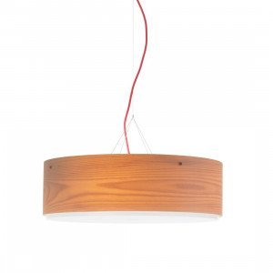 Belux Arba 30 Hanglamp