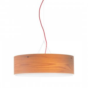 Belux Arba 32 Hanglamp