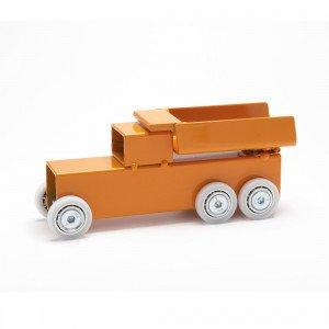 Magis ArcheToys Dump Truck