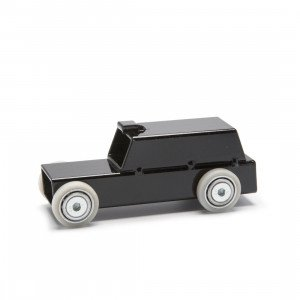 Magis ArcheToys London Taxi