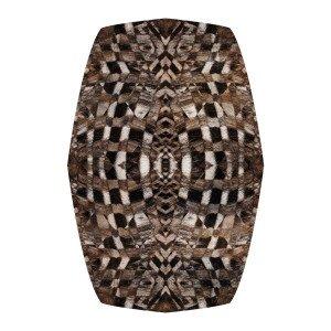 Moooi Carpets Aristo Quagga Vloerkleed