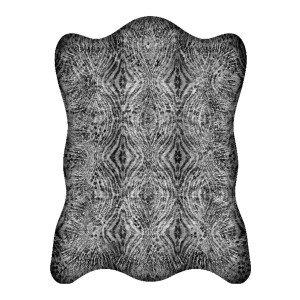 Moooi Carpets Armoured Boar Vloerkleed