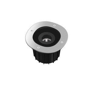 FLOS A-Round 150 Outdoor Vloerlamp
