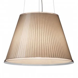 Artemide Choose Hanglamp
