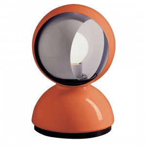 Artemide Eclisse Tafellamp