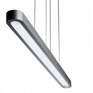 Artemide Talo 90 LED Hanglamp
