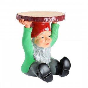 Kartell Gnomes Kabouter Attila