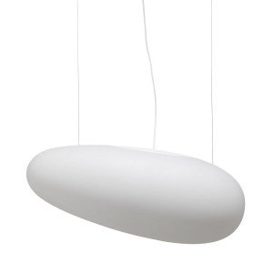 Lightyears Avion Hanglamp