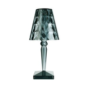 Kartell Big Battery Tafellamp