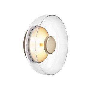 Nuura Blossi Wand- & Plafondlamp
