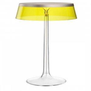 FLOS Bon Jour Tafellamp