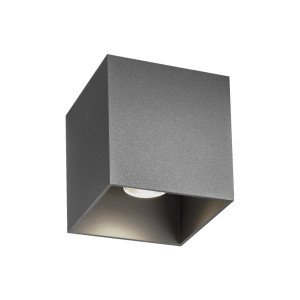 Wever & Ducré Box Outdoor Plafondlamp