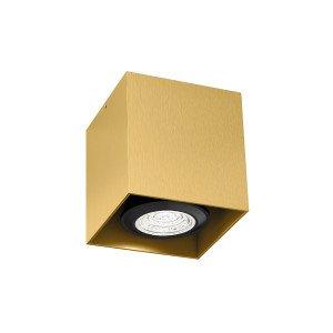 Wever en Ducre Box Mini Plafondlamp