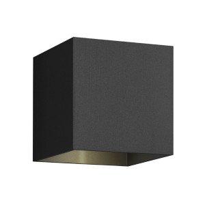 Wever & Ducré Box 2.0 LED Wandlamp
