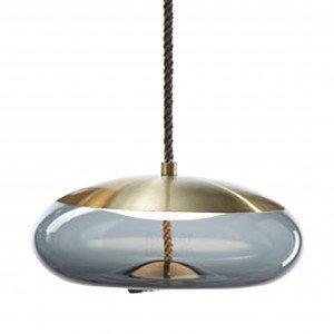 Brokis KNOT Disco Hanglamp