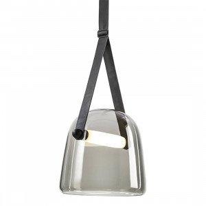 Brokis Mona Hanglamp