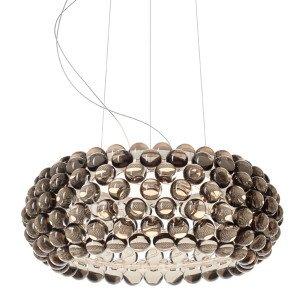 Foscarini Caboche Plus Media Hanglamp