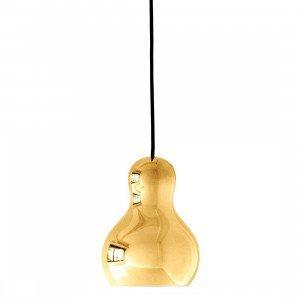 Fritz Hansen Calabash P1 Hanglamp