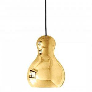 Lightyears Calabash P2 Hanglamp