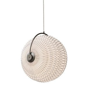 LE KLINT CALEO Original Hanglamp