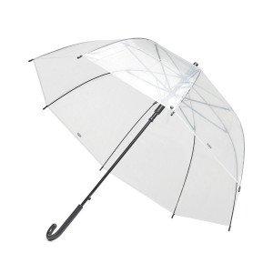 HAY Canopy Paraplu