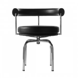 Cassina LC7 Armstoel