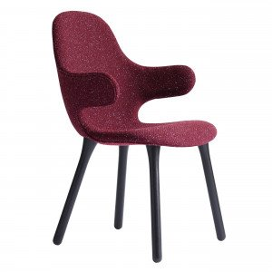 &Tradition Catch Chair Stoel JH1