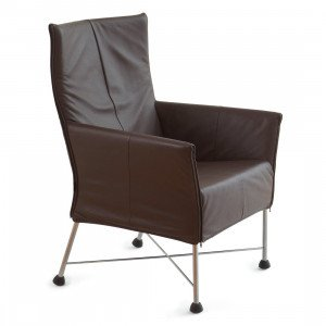 Montis Charly Fauteuil