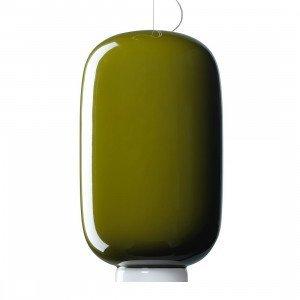 Foscarini Chouchin 2 Hanglamp