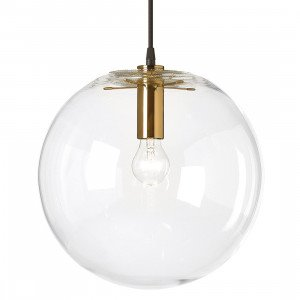 Classicon Selene Hanglamp Messing